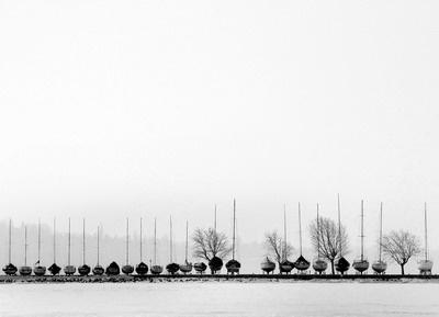 csónakokVictoria Kamarakórus Szeged