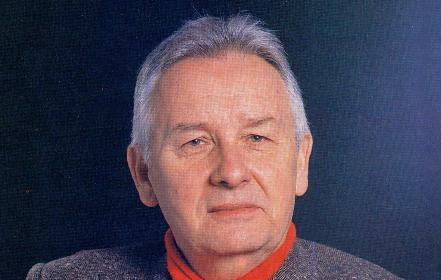 Henryk Mikolaj Górecki