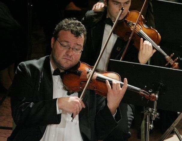 Bujtor Balázs