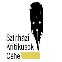 Színházi Kritikusok Céhe