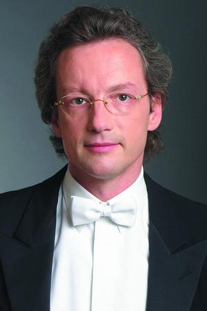 Franz Welser Most