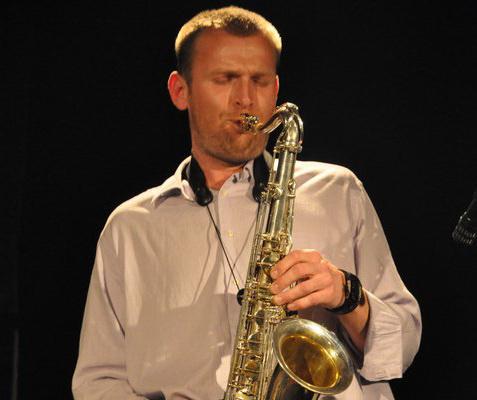 Weisz Gábor