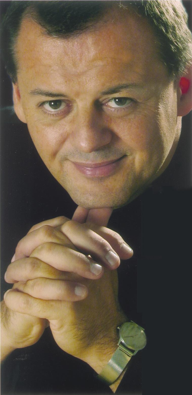 Binder Károly
