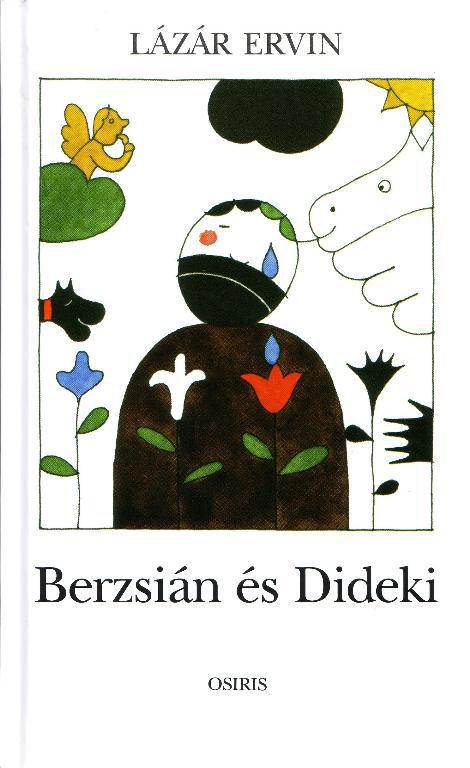 Berzsián és Dideki