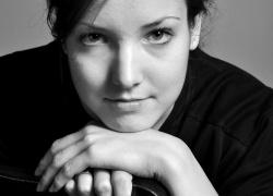 Gulyás Anna