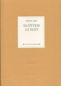Emile Ajar: Előttem az élet