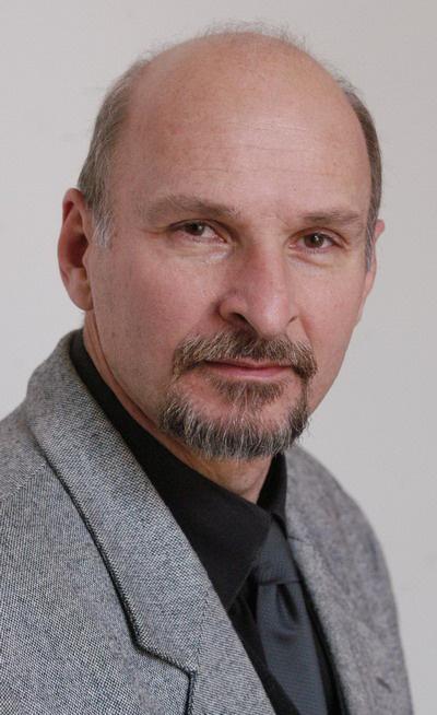 Tóth János_400