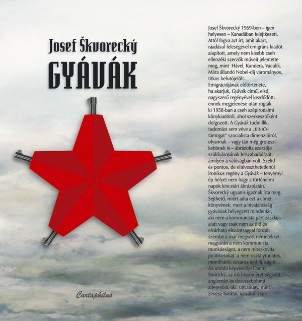 Skvorecky_gyavak_borito