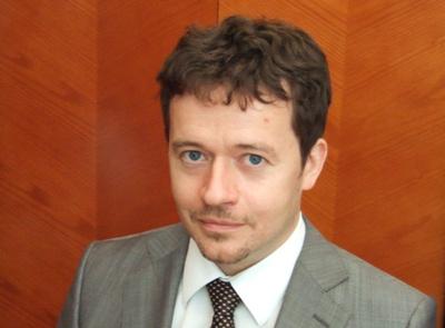 Arkadiusz Bernas