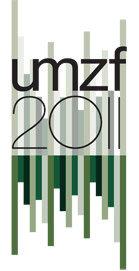 umzf, Új Magyar Zenei Fórum 2011, logó
