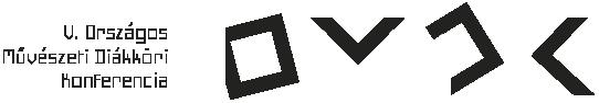 omdk logo