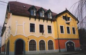 Esztergomi Zeneiskola