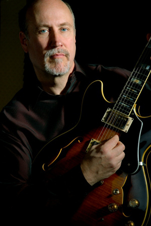 John Scofield_Nick Suttle