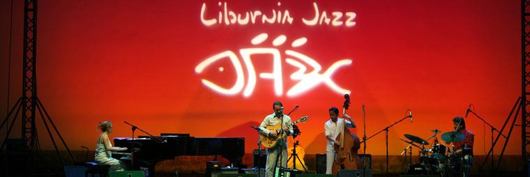 Liburnia Jazz