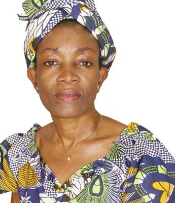 Jessica A. Kaahwa