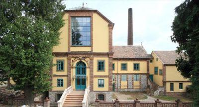 Sikorski-ház