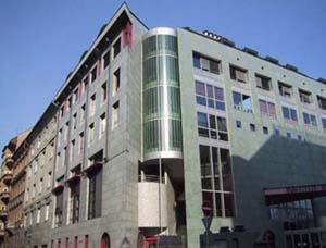 Francia Intézet