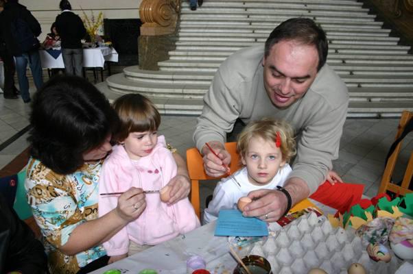 húsvét - Néprajzi Múzeum