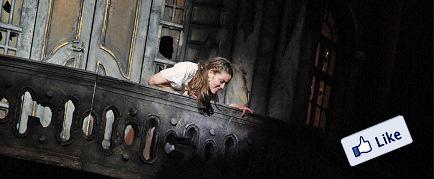 Erkély-jelenet_Vígszínház