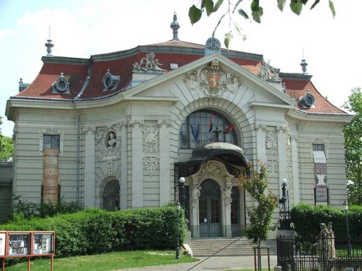 Kecskeméti Katona József Színház