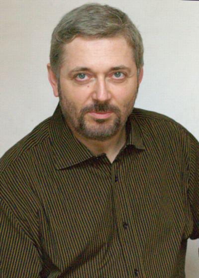 Kálmándi Mihály