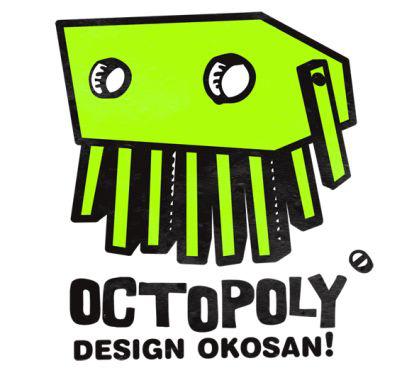 OCTOPOLY logo_nagy