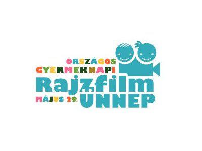 Országos Gyermeknapi Rajzfilmünnep