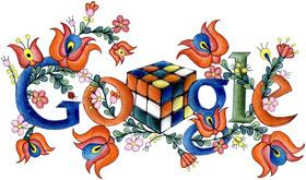 Matyó google