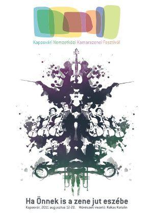 Kaposfest 2011
