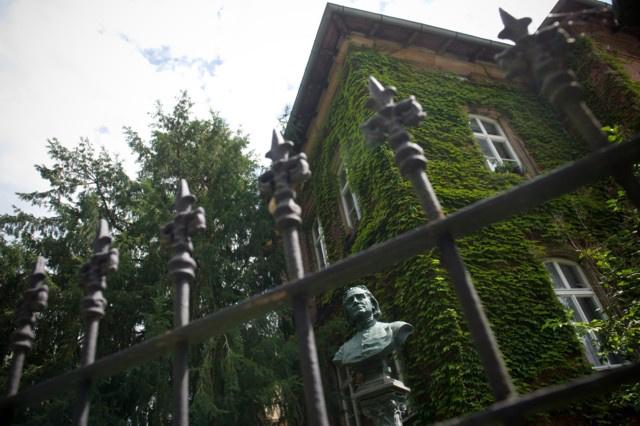 Liszt Ferenc 200. születésnapját ünnepli Bayreuth