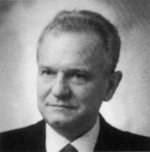 Sapszon Ferenc