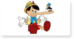 Pinokkió