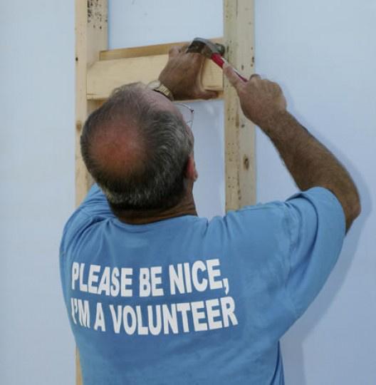 Önkénteseket keres a MU Színház