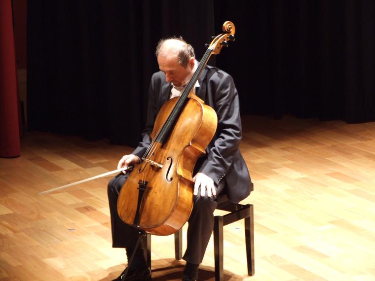 Perényi Miklós