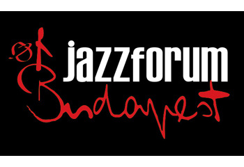 Jazzforum Budapest