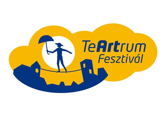 TeARTrum Fesztivál