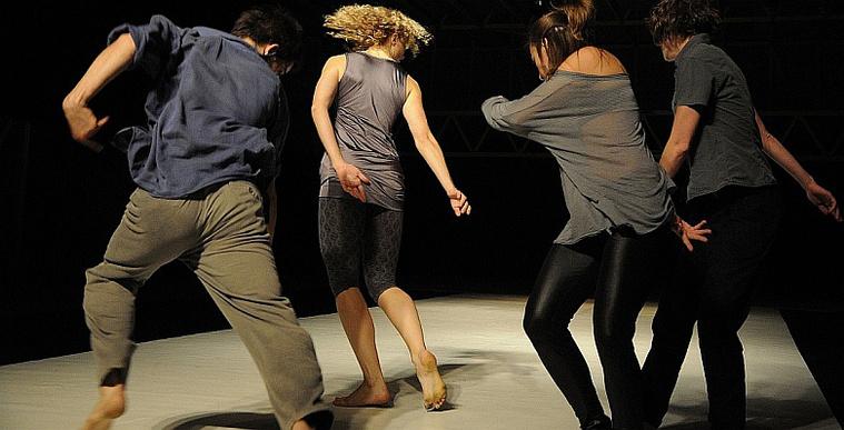 Basse Dance