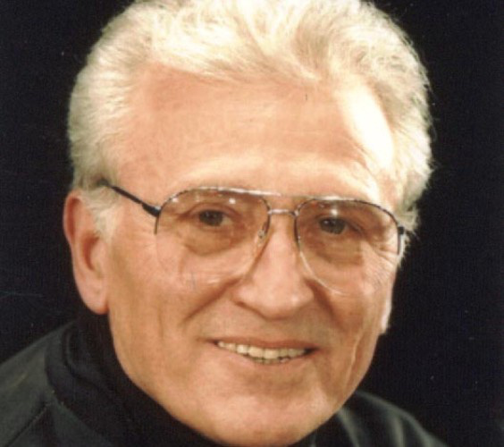 Galambos Tibor