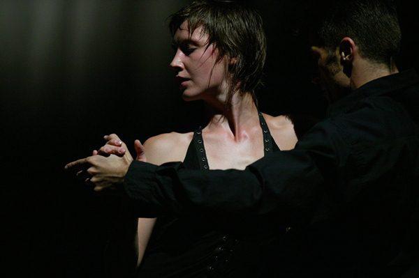 Teatr Dada