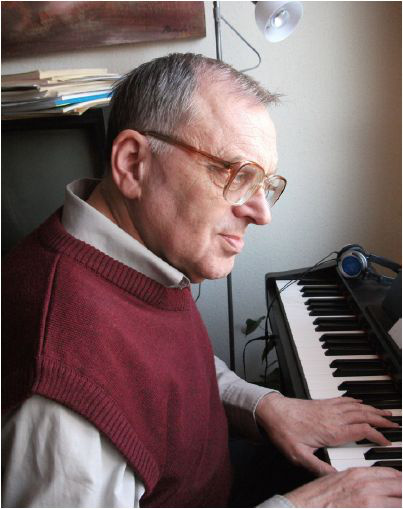 Gábor József