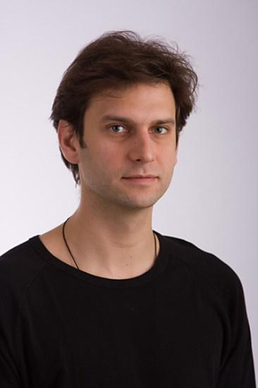 Simon Kornél