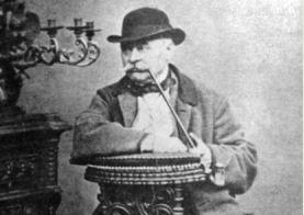 Latabár Endre