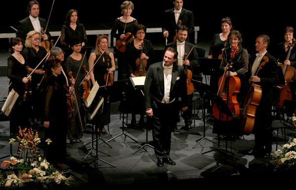 Duna Szimfonikus Zenekar