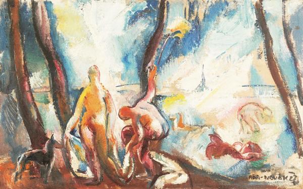 Polgár Galéria 90. Karácsonyi Művészeti Árverés