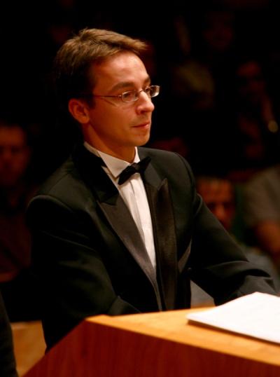 Mátyás István