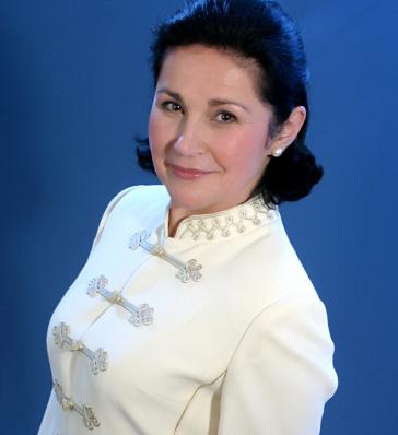 Pitti Katalin