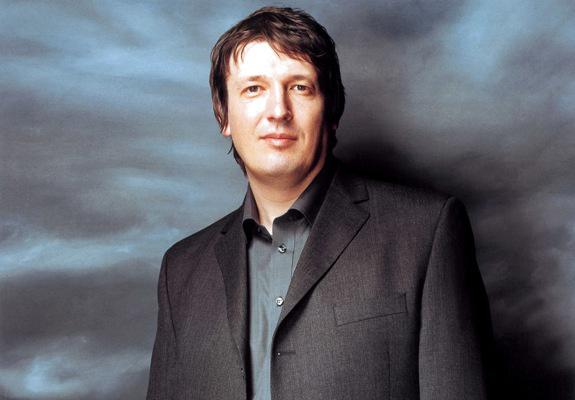 Borisz Berezovszkij