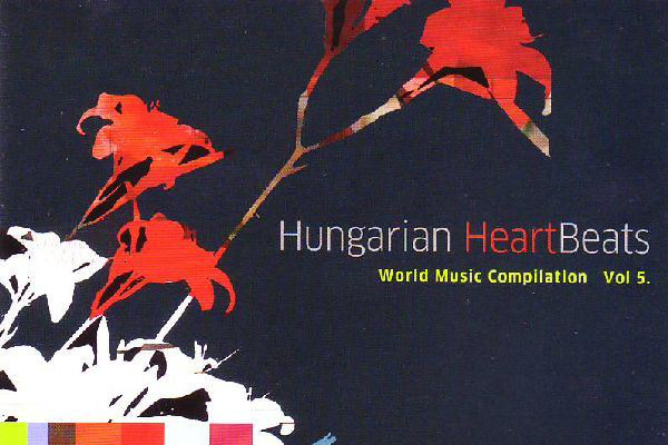 Hungarian Hartbeats