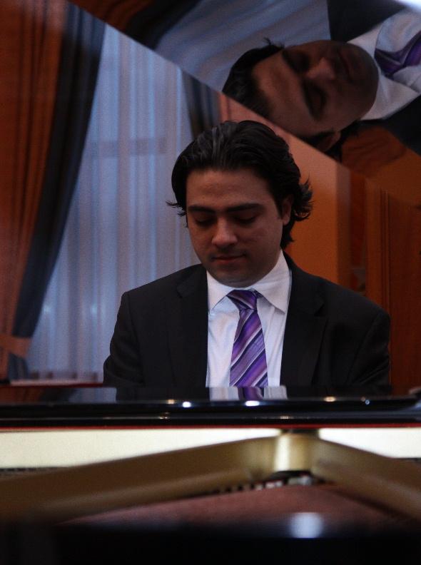Liszt Év záró sajtótájékoztató