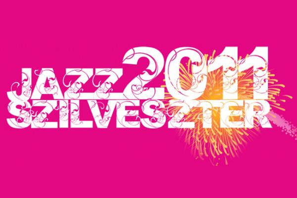 Jazz Szilveszter 2011